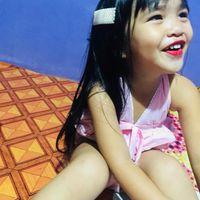 avatar for YuRica Jeianne
