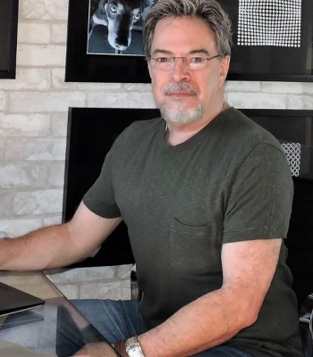 avatar for Kelcar M