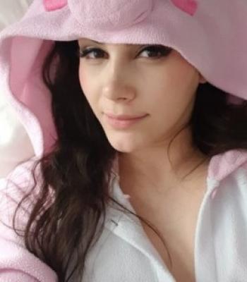 avatar for Erica john