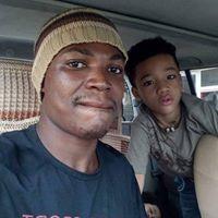 avatar for Desmond AyeNika Cashout