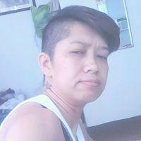 avatar for Xii Jo Guibao