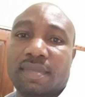 Profile picture of Bbosa Fred