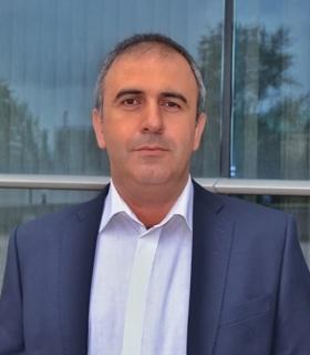 Profile picture of thomas edmondston