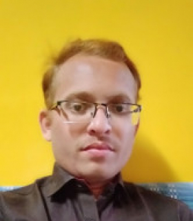 Profile picture of Rushikesh