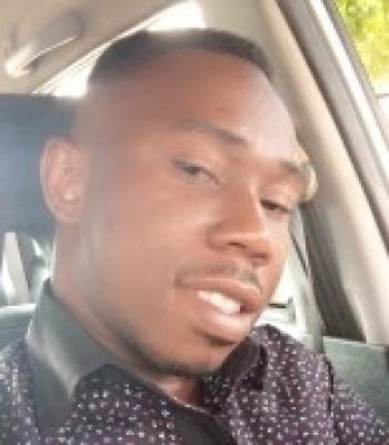 avatar for John Mensah