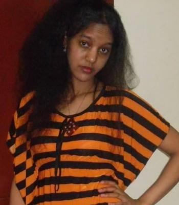 avatar for aisha abdel