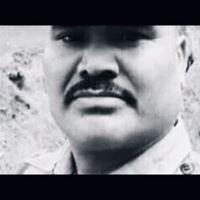 avatar for तेजपाल सिंह
