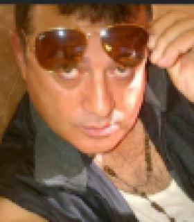Profile picture of Gassano