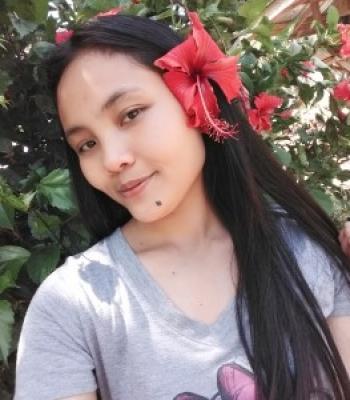 avatar for Grace Laura
