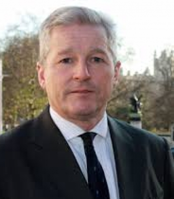 Profile picture of timothy collins