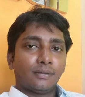 Profile picture of Hazen
